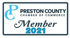 Preston Chamber Member